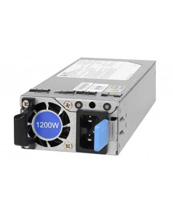 netgear Zasilacz dodatkowy 1200W 100-240VA C