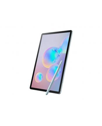 samsung Tablet T865 Galaxy Tab S6 10.5 cala LTE (6/128GB) niebieski