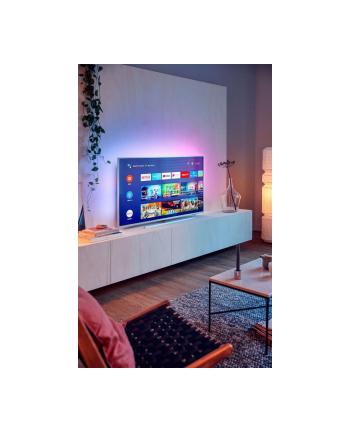 philips Telewizor 58 LED 58PUS7304/12