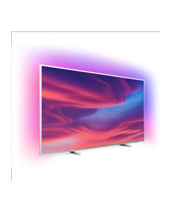 philips Telewizor 70 LED 70PUS7304/12