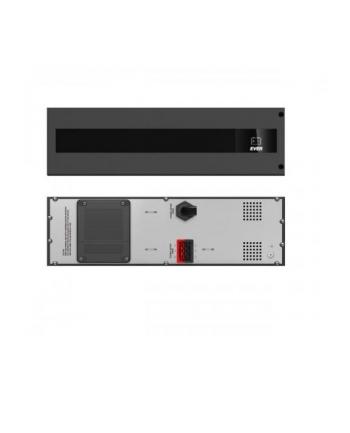 ever Moduł bateryjny do Powerline RT Plus 6K/10K