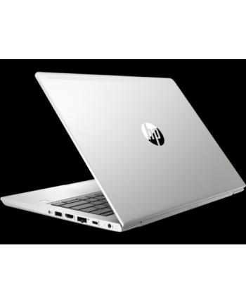 HP ProBook 430 G6i7-8565U 13.3 FHD 16GB 512SSD Win 10 Pro 64 gwarancja 3 lata