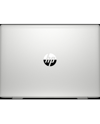 HP ProBook 440 G6 i5-8265U 14FHD 8GB 1TB Win 10 Pro 64 Gwarancja 3 lata