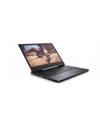 Dell Inspiron 5590 15,6'' FHD i7-9750H 16GB 512GB_SSD RTX2070MQ Win10Pro 1YPS+1YCAR