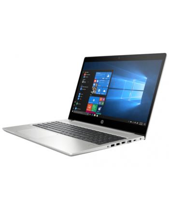 HP ProBook 450 G6 i5-8265U 15.6 FHD 8GB 1TB Win 10 Pro 64 gwarancja 3 lata