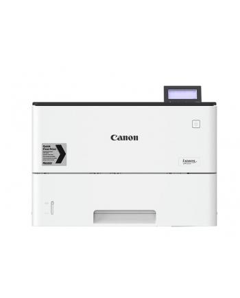 Drukarka Canon I-SENSYS  LBP325x