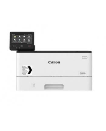 Drukarka Canon I-SENSYS LBP228x