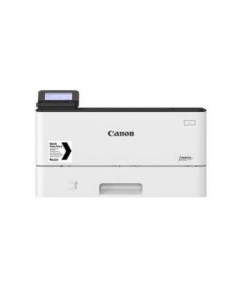 Drukarka Canon I-SENSYS LBP223dw