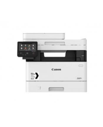 Canon i-SENSYS MFP MONO MF446x