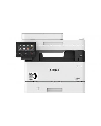 Canon i-SENSYS MFP MONO MF445dw