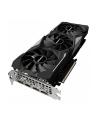 gigabyte Karta graficzna GeForce RTX 2070 SUPER GAMING OC 3X 8G GDDR6 256BIT 3DP/HDMI - nr 96