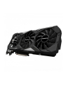gigabyte Karta graficzna GeForce RTX 2070 SUPER GAMING OC 3X 8G GDDR6 256BIT 3DP/HDMI - nr 97