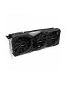 gigabyte Karta graficzna GeForce RTX 2070 SUPER GAMING OC 3X 8G GDDR6 256BIT 3DP/HDMI - nr 99