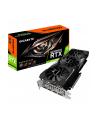gigabyte Karta graficzna GeForce RTX 2070 SUPER GAMING OC 3X 8G GDDR6 256BIT 3DP/HDMI - nr 100