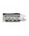 gigabyte Karta graficzna GeForce RTX 2070 SUPER GAMING OC 3X 8G GDDR6 256BIT 3DP/HDMI - nr 101