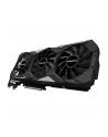 gigabyte Karta graficzna GeForce RTX 2070 SUPER GAMING OC 3X 8G GDDR6 256BIT 3DP/HDMI - nr 103