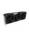 gigabyte Karta graficzna GeForce RTX 2070 SUPER GAMING OC 3X 8G GDDR6 256BIT 3DP/HDMI - nr 106