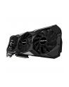 gigabyte Karta graficzna GeForce RTX 2070 SUPER GAMING OC 3X 8G GDDR6 256BIT 3DP/HDMI - nr 108