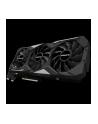gigabyte Karta graficzna GeForce RTX 2070 SUPER GAMING OC 3X 8G GDDR6 256BIT 3DP/HDMI - nr 115