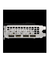 gigabyte Karta graficzna GeForce RTX 2070 SUPER GAMING OC 3X 8G GDDR6 256BIT 3DP/HDMI - nr 118