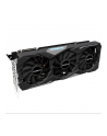 gigabyte Karta graficzna GeForce RTX 2070 SUPER GAMING OC 3X 8G GDDR6 256BIT 3DP/HDMI - nr 12