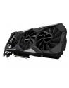 gigabyte Karta graficzna GeForce RTX 2070 SUPER GAMING OC 3X 8G GDDR6 256BIT 3DP/HDMI - nr 14