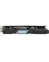 gigabyte Karta graficzna GeForce RTX 2070 SUPER GAMING OC 3X 8G GDDR6 256BIT 3DP/HDMI - nr 18