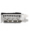 gigabyte Karta graficzna GeForce RTX 2070 SUPER GAMING OC 3X 8G GDDR6 256BIT 3DP/HDMI - nr 19