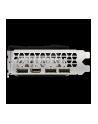 gigabyte Karta graficzna GeForce RTX 2070 SUPER GAMING OC 3X 8G GDDR6 256BIT 3DP/HDMI - nr 24
