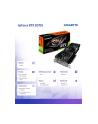 gigabyte Karta graficzna GeForce RTX 2070 SUPER GAMING OC 3X 8G GDDR6 256BIT 3DP/HDMI - nr 2