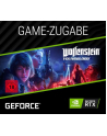 gigabyte Karta graficzna GeForce RTX 2070 SUPER GAMING OC 3X 8G GDDR6 256BIT 3DP/HDMI - nr 27