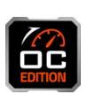 gigabyte Karta graficzna GeForce RTX 2070 SUPER GAMING OC 3X 8G GDDR6 256BIT 3DP/HDMI - nr 28