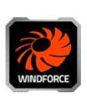 gigabyte Karta graficzna GeForce RTX 2070 SUPER GAMING OC 3X 8G GDDR6 256BIT 3DP/HDMI - nr 29