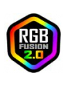 gigabyte Karta graficzna GeForce RTX 2070 SUPER GAMING OC 3X 8G GDDR6 256BIT 3DP/HDMI - nr 30