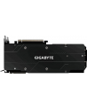 gigabyte Karta graficzna GeForce RTX 2070 SUPER GAMING OC 3X 8G GDDR6 256BIT 3DP/HDMI - nr 34