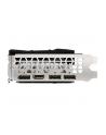 gigabyte Karta graficzna GeForce RTX 2070 SUPER GAMING OC 3X 8G GDDR6 256BIT 3DP/HDMI - nr 4