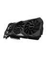 gigabyte Karta graficzna GeForce RTX 2070 SUPER GAMING OC 3X 8G GDDR6 256BIT 3DP/HDMI - nr 41