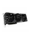 gigabyte Karta graficzna GeForce RTX 2070 SUPER GAMING OC 3X 8G GDDR6 256BIT 3DP/HDMI - nr 43