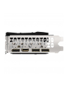 gigabyte Karta graficzna GeForce RTX 2070 SUPER GAMING OC 3X 8G GDDR6 256BIT 3DP/HDMI - nr 47