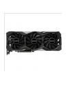 gigabyte Karta graficzna GeForce RTX 2070 SUPER GAMING OC 3X 8G GDDR6 256BIT 3DP/HDMI - nr 51