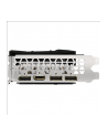 gigabyte Karta graficzna GeForce RTX 2070 SUPER GAMING OC 3X 8G GDDR6 256BIT 3DP/HDMI - nr 52