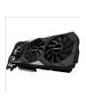 gigabyte Karta graficzna GeForce RTX 2070 SUPER GAMING OC 3X 8G GDDR6 256BIT 3DP/HDMI - nr 54