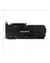gigabyte Karta graficzna GeForce RTX 2070 SUPER GAMING OC 3X 8G GDDR6 256BIT 3DP/HDMI - nr 56