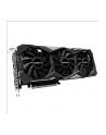 gigabyte Karta graficzna GeForce RTX 2070 SUPER GAMING OC 3X 8G GDDR6 256BIT 3DP/HDMI - nr 57