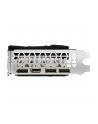 gigabyte Karta graficzna GeForce RTX 2070 SUPER GAMING OC 3X 8G GDDR6 256BIT 3DP/HDMI - nr 59