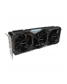gigabyte Karta graficzna GeForce RTX 2070 SUPER GAMING OC 3X 8G GDDR6 256BIT 3DP/HDMI - nr 68