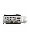 gigabyte Karta graficzna GeForce RTX 2070 SUPER GAMING OC 3X 8G GDDR6 256BIT 3DP/HDMI - nr 75