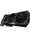 gigabyte Karta graficzna GeForce RTX 2070 SUPER GAMING OC 3X 8G GDDR6 256BIT 3DP/HDMI - nr 79