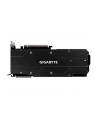 gigabyte Karta graficzna GeForce RTX 2070 SUPER GAMING OC 3X 8G GDDR6 256BIT 3DP/HDMI - nr 8