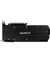 gigabyte Karta graficzna GeForce RTX 2070 SUPER GAMING OC 3X 8G GDDR6 256BIT 3DP/HDMI - nr 81